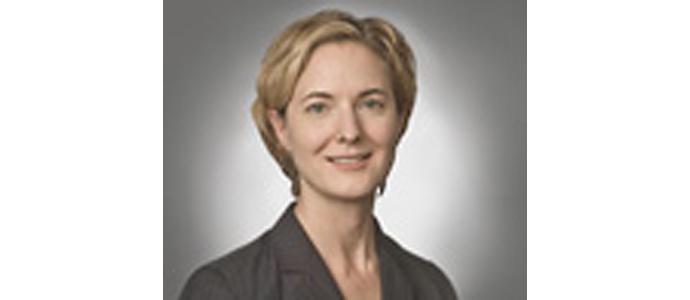 Joy S. MacIntyre