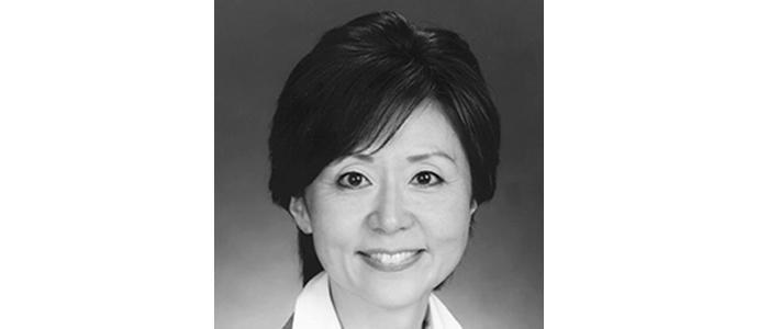 Joyce S. Jun