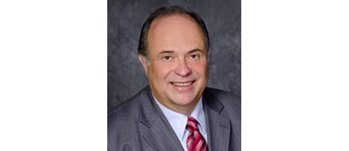 Juan Carlos Bermudez