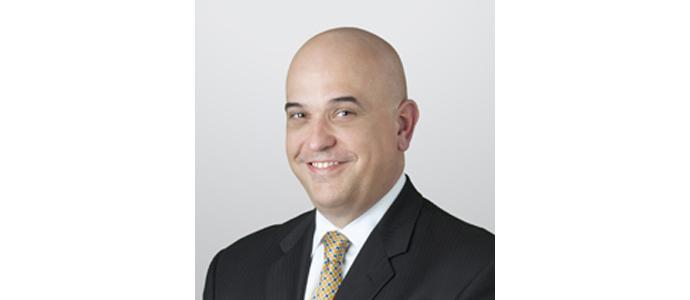 Juan Carlos Ferrer