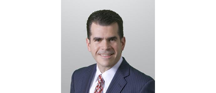 Juan J. Mayol Jr