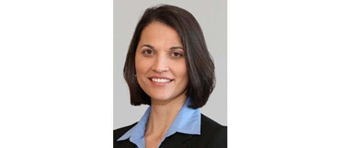 Juanita Passyn Kuhner