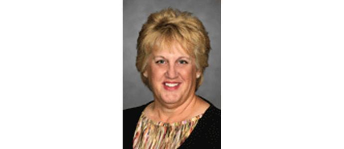 Judith A. Hollinger