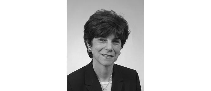 Judith K. Weiss