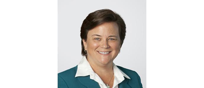 Judith M. Mercier