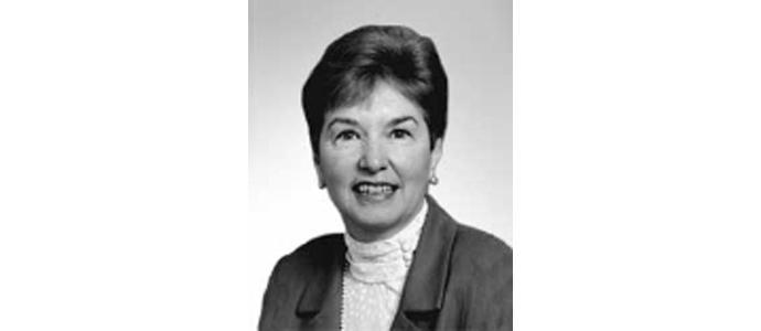 Judith Nichols Renzulli