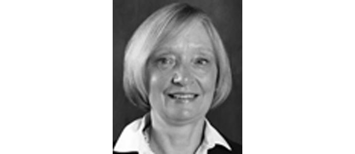 Judith R. Heck