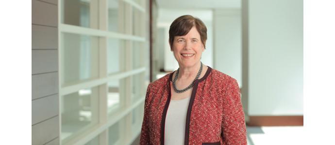 Judy G. Gechman