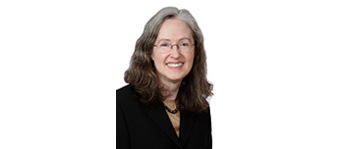 Julia E. Guttman