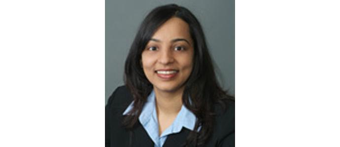 Julia J. Singh