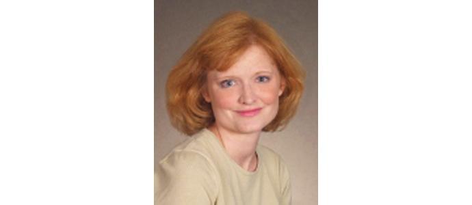 Julia M. Tedjeske