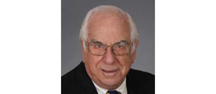 Julian N. Stern