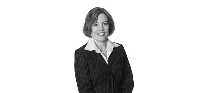 Julie A. Bauer