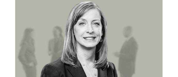 Julie A. Levy
