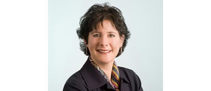 Julie E. Korostoff