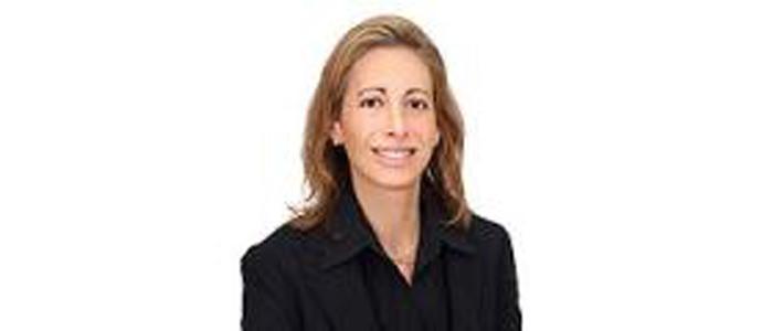 Julie E. Nevins