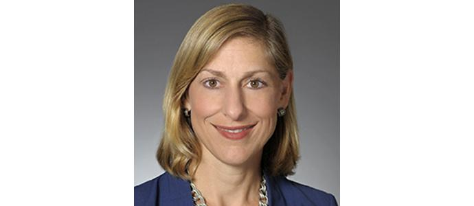 Julie L. Gottshall