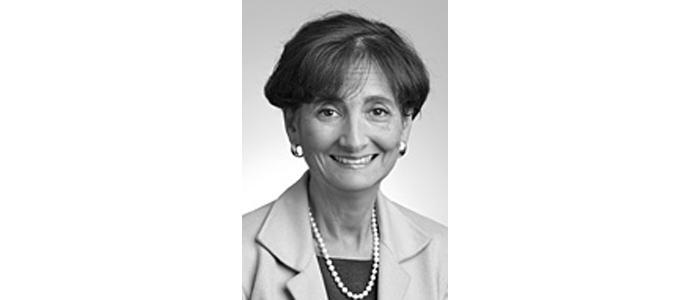 Julie R. Fischer