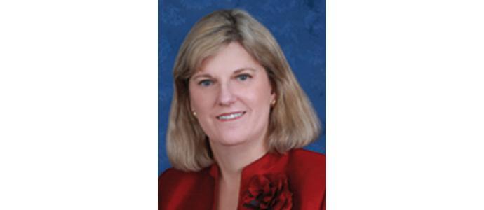 Julie S. Mebane