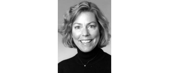 Juliette M. Ebert