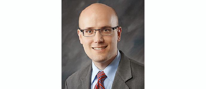 Justin C. Sorrell