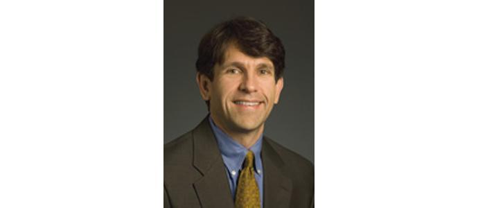 Kevin L. Petrasic