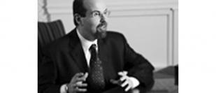 Matthew J. Henken