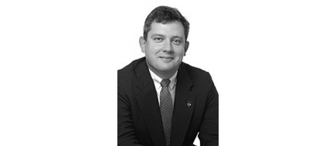 Michael J. Bowe
