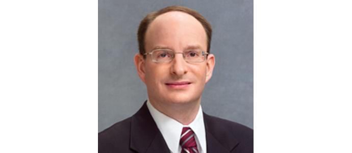 Peter C. Butcher