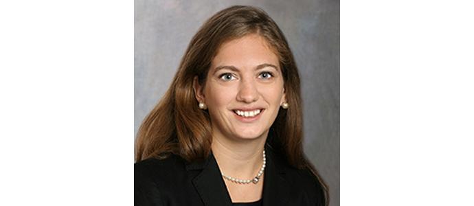 Becky K. Lindahl