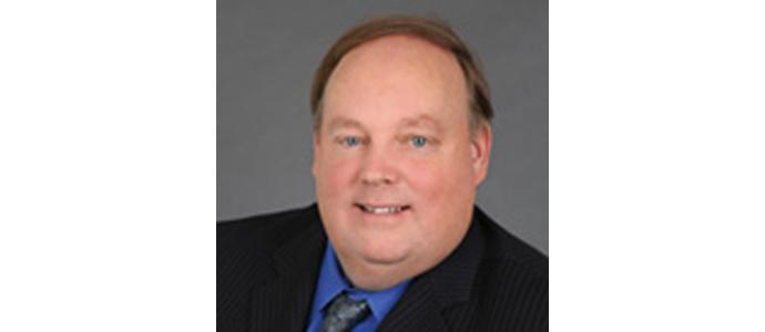 Robert M. Haight Jr
