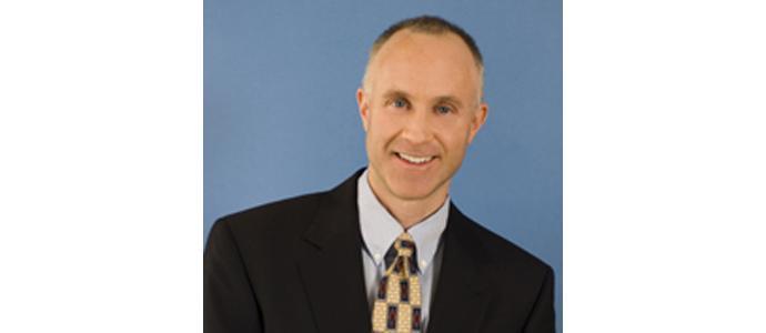 Terrence R. Allen