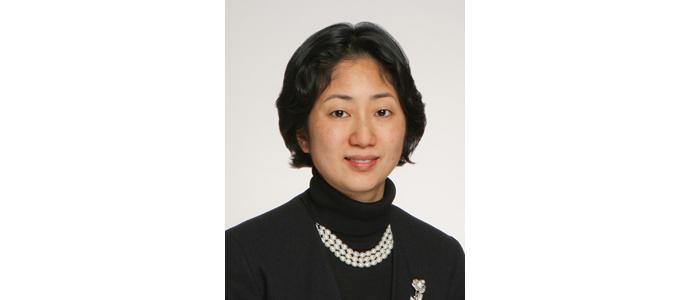 Z. Ying Li