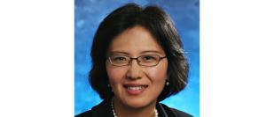Zhu Julie Lee