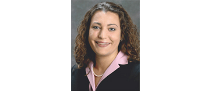 Adrienne Ferraro Mueller