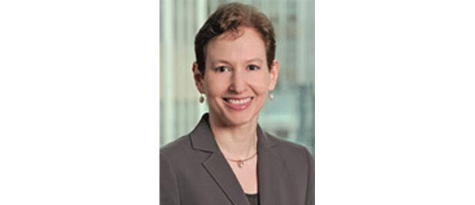 Adriane M. Antler