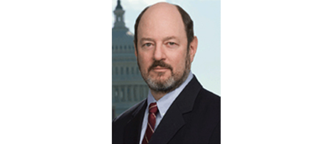 Alan J. Schaeffer