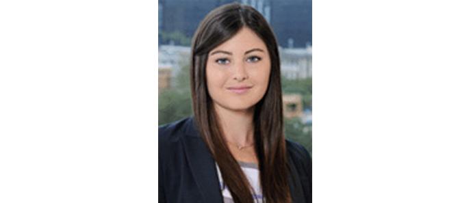 Alexandra N. Fries