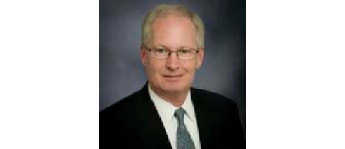 David M. Bays