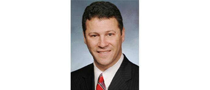 Andrew M. Eisenberg