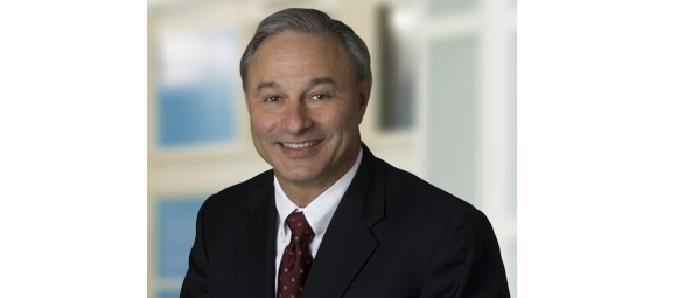 Andrew L. Sandler