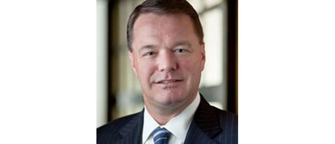 Carl Buchholz