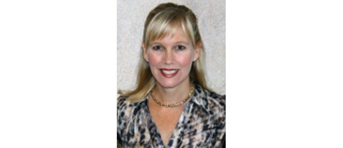 Elaine F. Gray