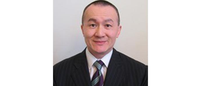 Daniel E. Chien