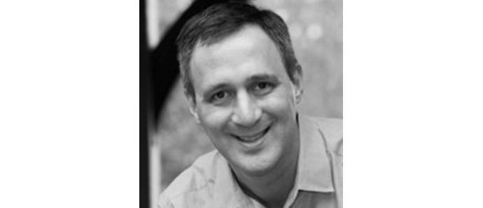 Jonathan W. Haray