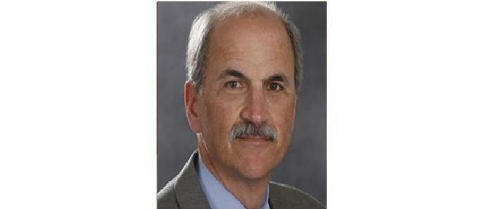 David H. Bamberger