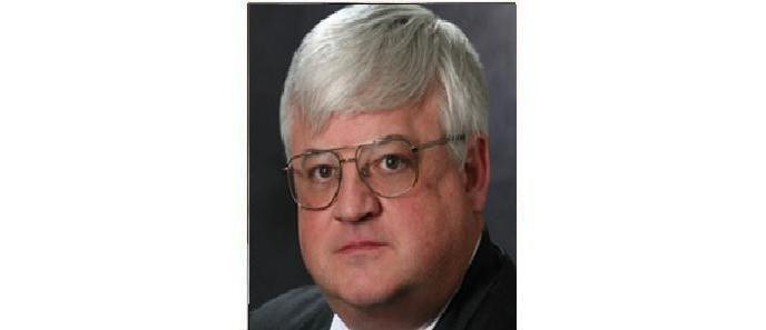 David A. Clarke Jr