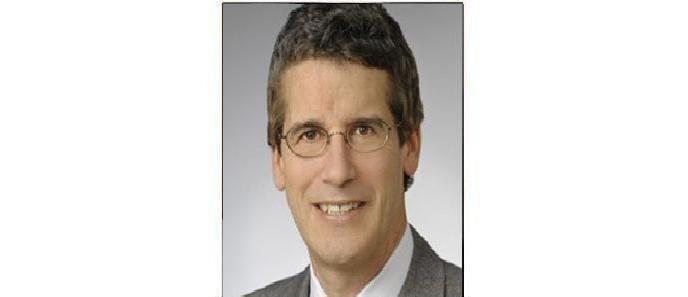 David Colker