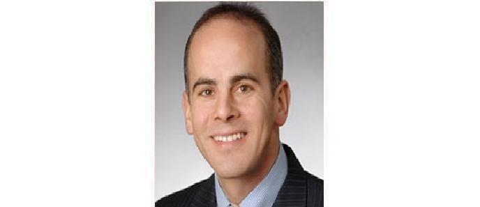 Jeremy B. Lustman