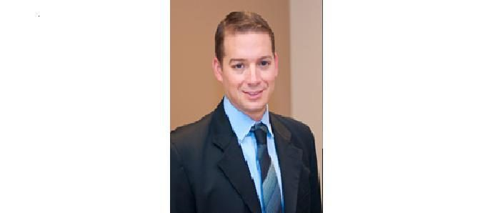Jonathan Weinman